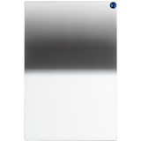 Benro 100 x 150mm Master Series Reverse-Edged Graduated ND Filter (2 Stop)