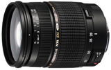 Tamron SP 28-75mm F/2.8 XR Di LD Aspherical (IF) Lens for Canon by Tamron at bandccamera