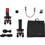 Joby Action Jib Kit (Pole Not Included) - B&C Camera - 2
