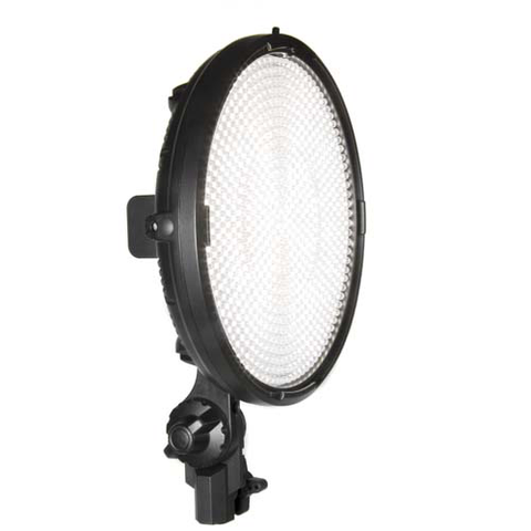 Promaster VL800D LED Studio Light - B&C Camera