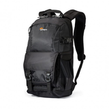 Lowepro Fastpack BP 150 AW II Backpack (Black) by Lowepro at B&C Camera