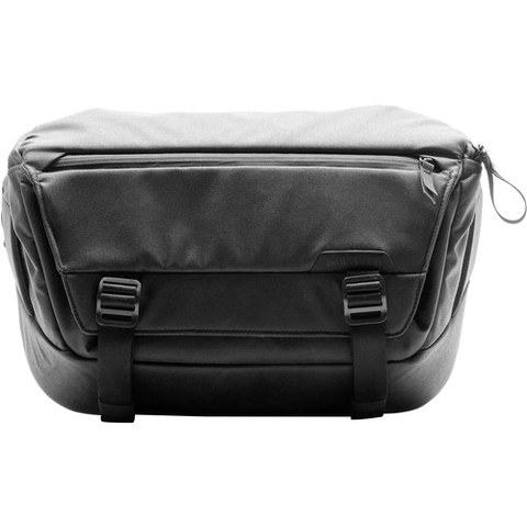 Peak Design Everyday? ?Sling? ?-? ?10L? ?-? ?Black by Peak Design at B&C Camera