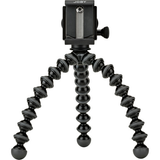 Joby GripTight PRO GorillaPod Stand for Smartphones (Black/Charcoal) - B&C Camera