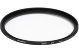 Promaster 46mm Digital HD UV Lens Filter - B&C Camera
