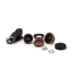 Promaster Mobile Lens Kit - B&C Camera