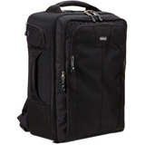 thinkTANK Photo Airport Accelerator Backpack (Black) - B&C Camera