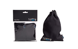 GoPro Bag Pack (5 Pack) by GoPro at B&C Camera