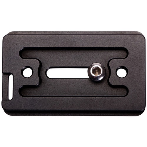 Joby Ultra Plate Quick Release Plate for DSLR & Compact System Camera - B&C Camera - 1