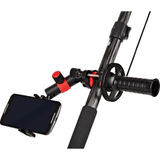 Joby Action Jib Kit (Pole Not Included) - B&C Camera - 4