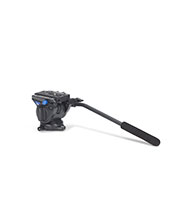 Benro S4 Video Head - B&C Camera