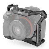SmallRig Camera Cage for Sony Alpha 7S III