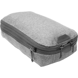 Peak Design Travel Packing Cube (Small) by Peak Design at B&C Camera