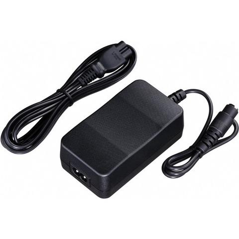 Canon AC-E6N AC Adapter for EOS DSLR Cameras