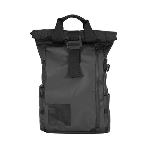 WANDRD PRVKE 21 Backpack - Black - Photo Bundle by WANDRD at B&C Camera