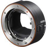 Sony LA-EA5 A-Mount to E-Mount Adapter