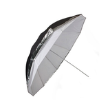 "Promaster PP Umbrella Convertible 45"" - B&C Camera - 2"