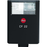 Leica CF 22 Flash by Leica at bandccamera