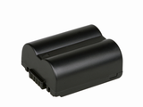 Promaster CGA-S006 Lithium Ion Battery for Panasonic by Promaster at B&C Camera