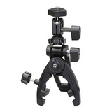 Promaster SystemPRO The Clamper Jr. - B&C Camera - 1
