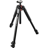 Manfrotto MT055XPRO3 Aluminum Tripod by Manfrotto at B&C Camera