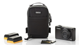 thinkTANK Photo Little Stuff It! Belt Pouch (Black) - B&C Camera - 3
