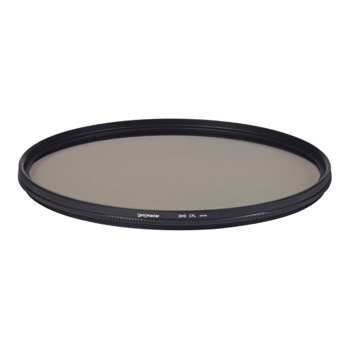 ProMaster 95mm Circular Polarizer - Digital HD