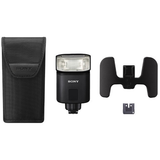 Sony HVL-F32M External Flash - B&C Camera - 3