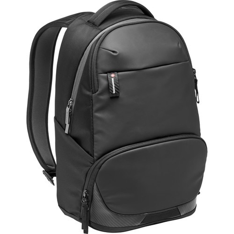 Manfrotto Advanced II Active Backpack (Black)