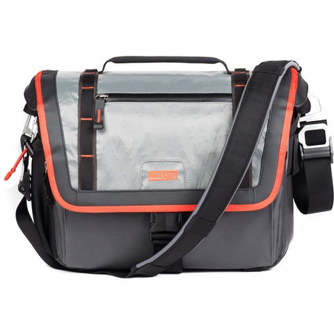 MindShift Gear Exposure 13 Shoulder Bag (Solar Flare)