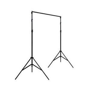Promaster Telescoping Background Stand Set by Promaster at B&C Camera