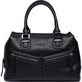 Kelly Moore Bag Ruston Bag (Shadow)