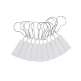 Promaster Muslin Backdrop Clip (10 Pack)
