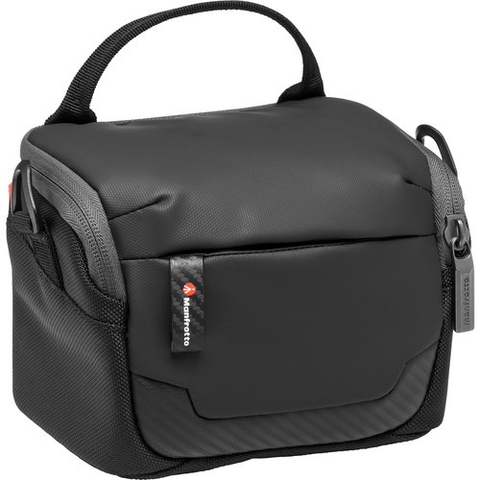 Manfrotto Advanced II Shoulder Bag (Extra Small)