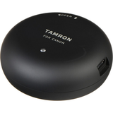 Tamron TAP-in Console for Canon EF Lenses by Tamron at bandccamera