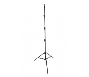 LumoPro 13ft Air-Cushioned Light Stand