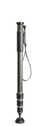 Gitzo GM2542 Monopod Series 2 Carbon 4 sections