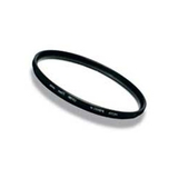 Promaster 86mm Digital HD UV Lens Filter - B&C Camera - 1
