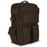 Promaster Cityscape 70 Backpack (Hazelnut Brown) - B&C Camera - 2