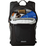 Lowepro Photo Hatchback Series BP 250 AW II Backpack (Blue) by Lowepro at bandccamera