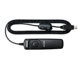 Nikon MC-DC2 Remote Release Cord - B&C Camera
