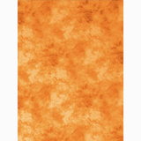 Promaster Cloud Dyed Backdrop 10' x 12' - Orange - B&C Camera