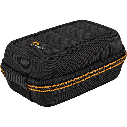 Lowepro Hardside CS 20 Camera Pouch