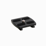 Promaster Quick Release Plate for XC Series Tripods by Promaster at bandccamera