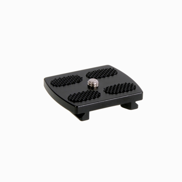 Promaster Quick Release Plate for XC Series Tripods