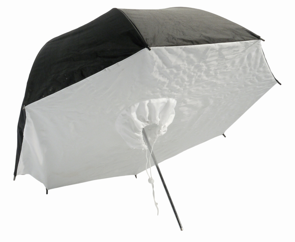 Promaster Umbrella Soft Box - Reflector 40""