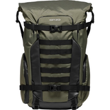 Gitzo Adventury Backpack (45L, Green) by Gitzo at B&C Camera