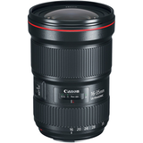 Canon EF 16-35mm f/2.8L III USM by Canon at bandccamera
