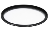 Promaster 86mm Digital HD UV Lens Filter - B&C Camera - 2