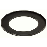 Promaster Stepping Ring - 43mm-52mm - B&C Camera