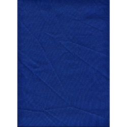 Promaster Solid Backdrop 10'x20' - Chroma Blue by Promaster at B&C Camera